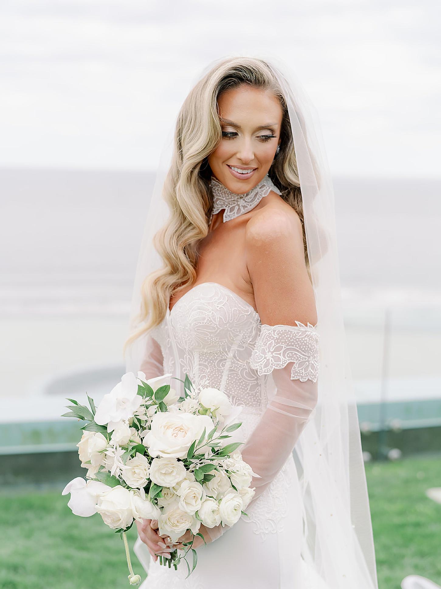 Atlantic City Wedding Photography Studio by Magdalena Studios Lexy Cha 0065