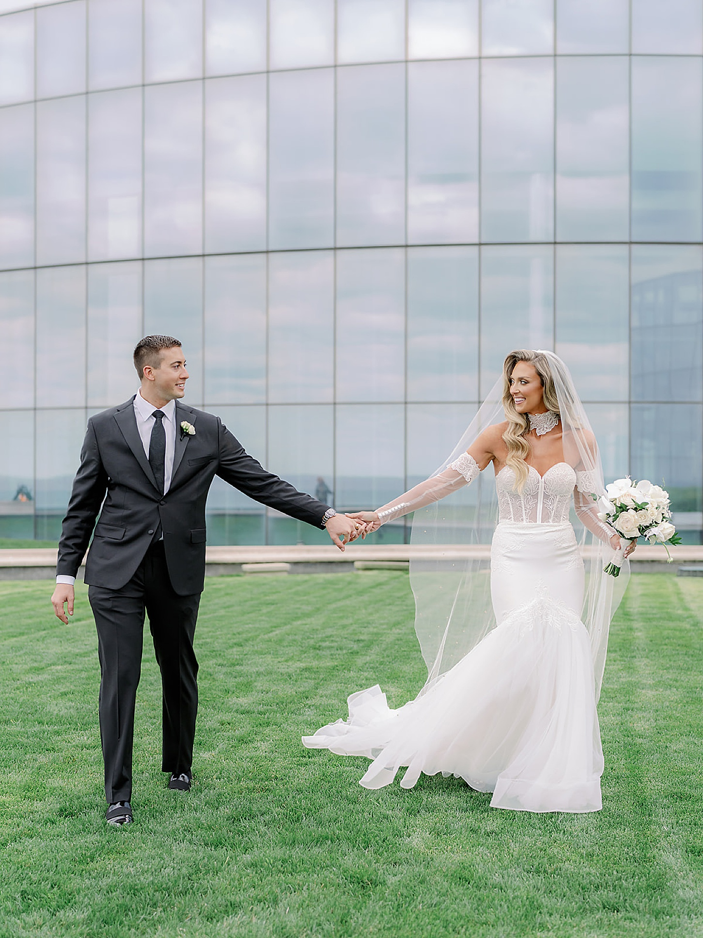 Atlantic City Wedding Photography Studio by Magdalena Studios Lexy Cha 0071