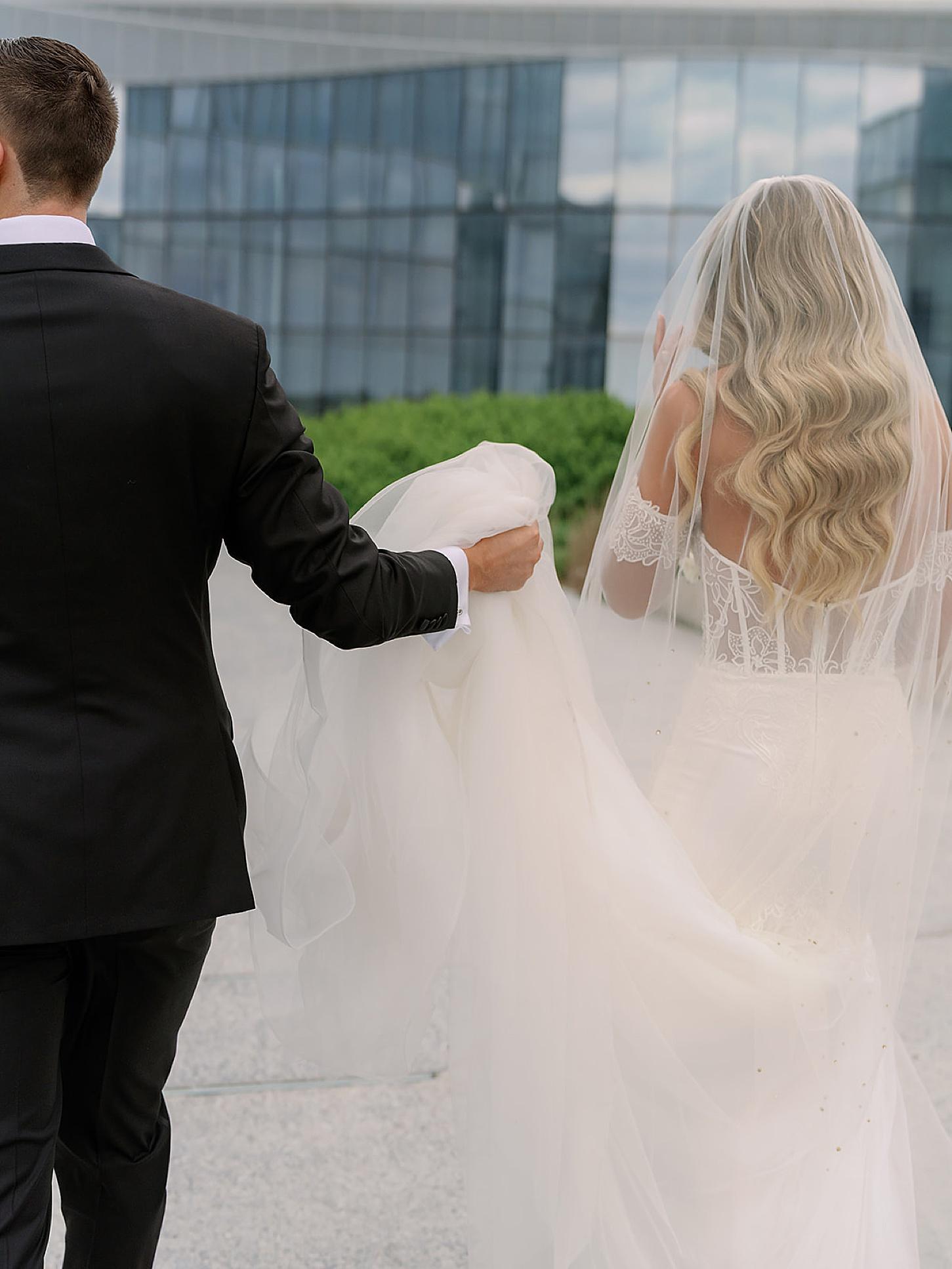 Atlantic City Wedding Photography Studio by Magdalena Studios Lexy Cha 0073