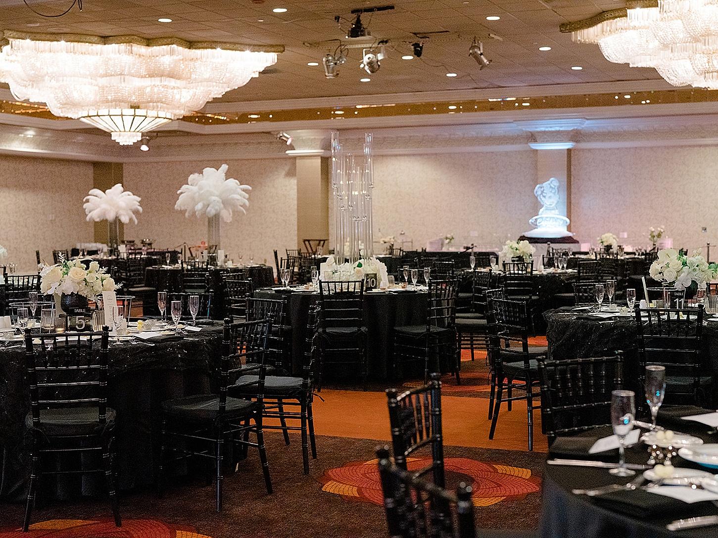 Atlantic City Wedding Photography Studio by Magdalena Studios Lexy Cha 0079