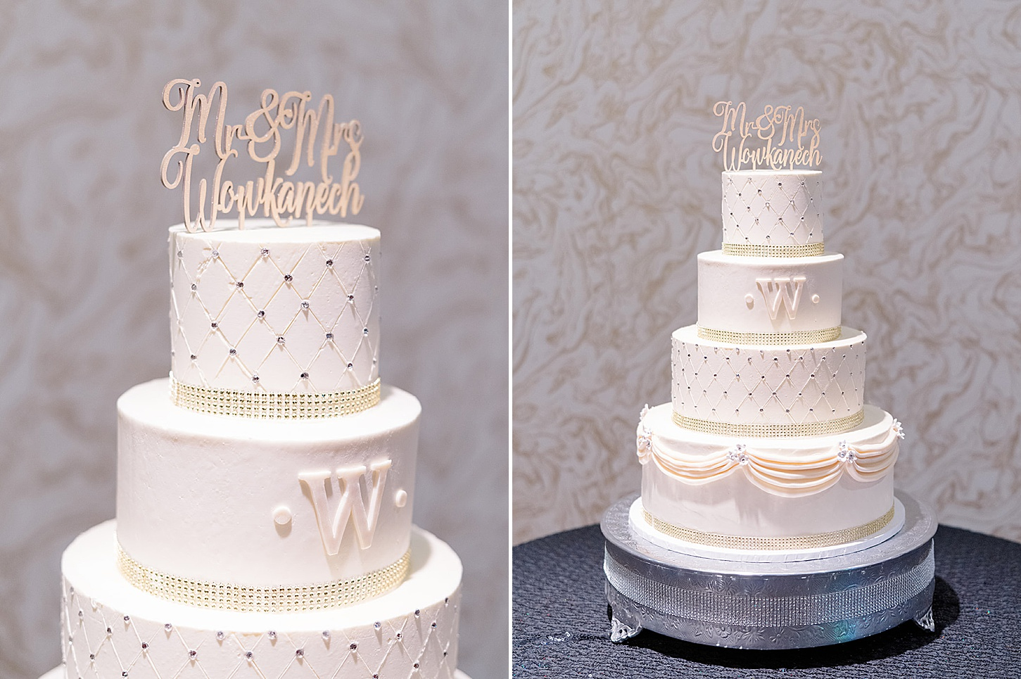 Atlantic City Wedding Photography Studio by Magdalena Studios Lexy Cha 0085