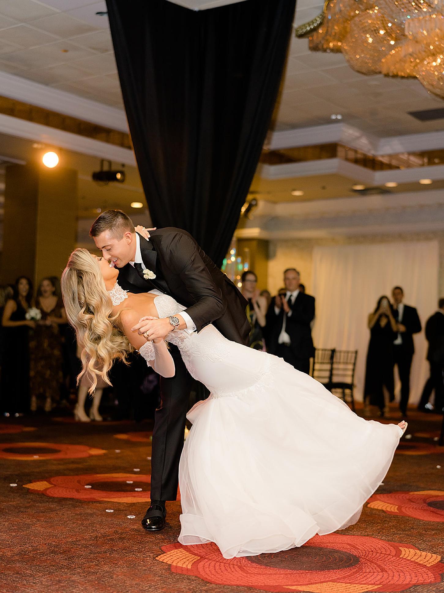 Atlantic City Wedding Photography Studio by Magdalena Studios Lexy Cha 0088