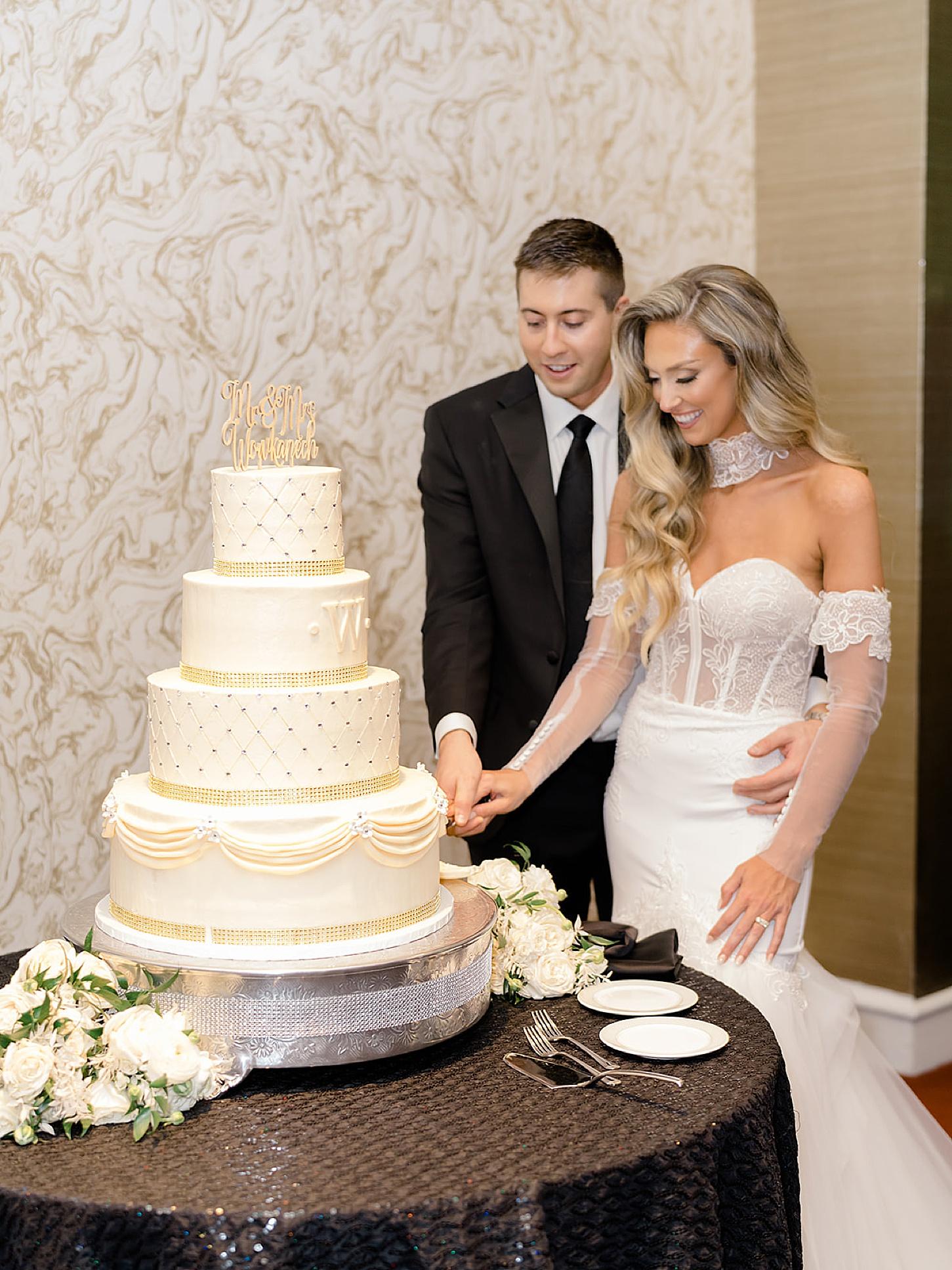 Atlantic City Wedding Photography Studio by Magdalena Studios Lexy Cha 0091