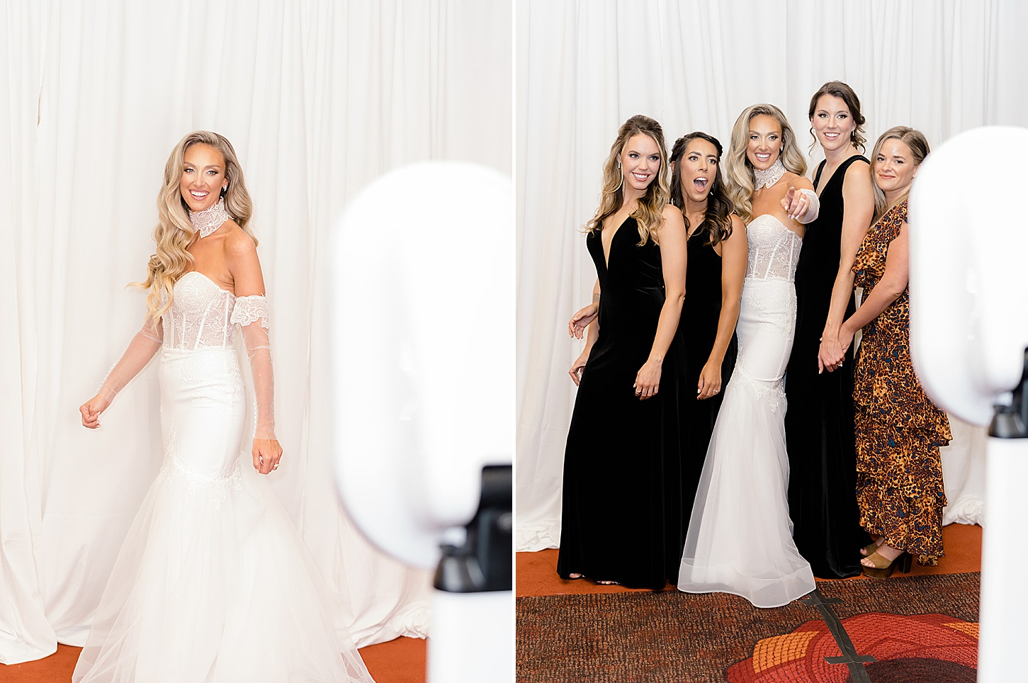 Atlantic City Wedding Photography Studio by Magdalena Studios Lexy Cha 0095