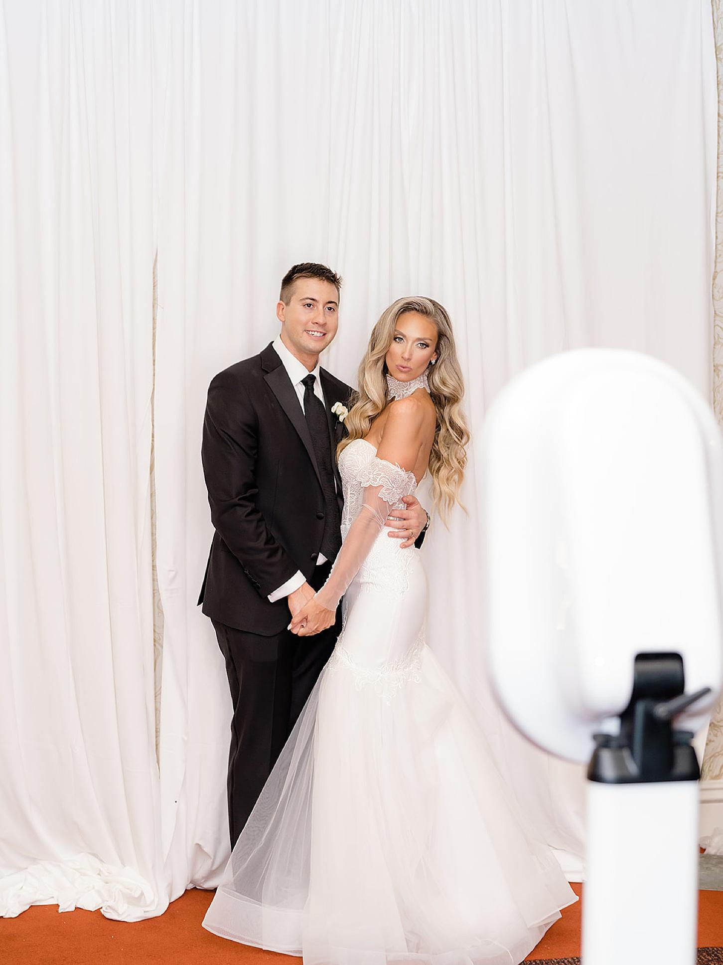 Atlantic City Wedding Photography Studio by Magdalena Studios Lexy Cha 0097