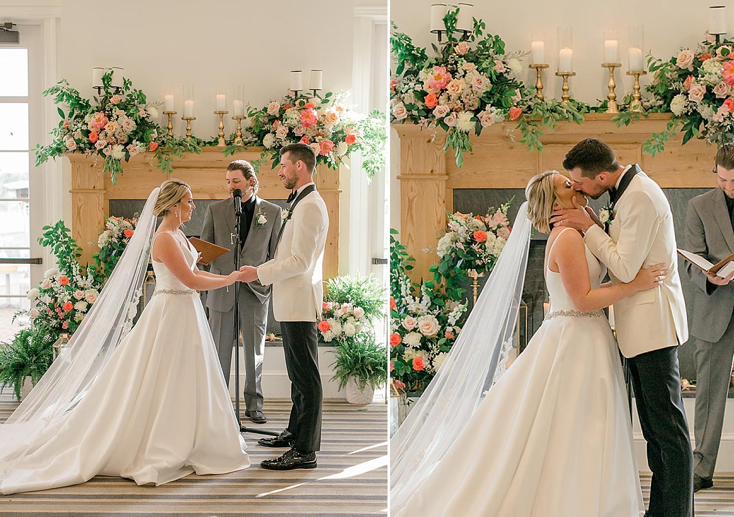 Linwood Country Club Summer Wedding Photography Studio by Magdalena Studios Jenn Kyle 0028