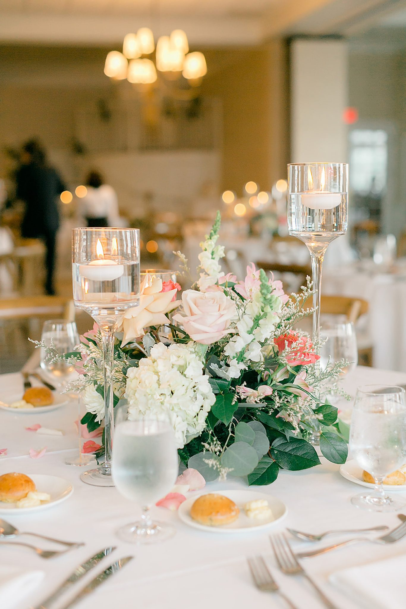 Linwood Country Club Summer Wedding Photography Studio by Magdalena Studios Jenn Kyle 0053 scaled