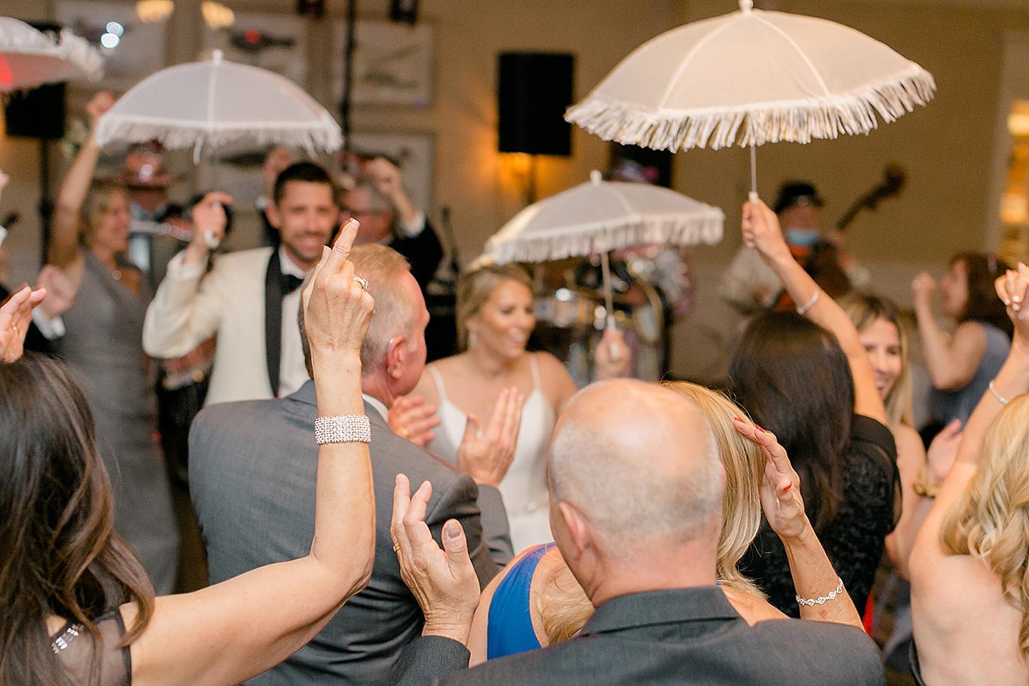 Linwood Country Club Summer Wedding Photography Studio by Magdalena Studios Jenn Kyle 0061