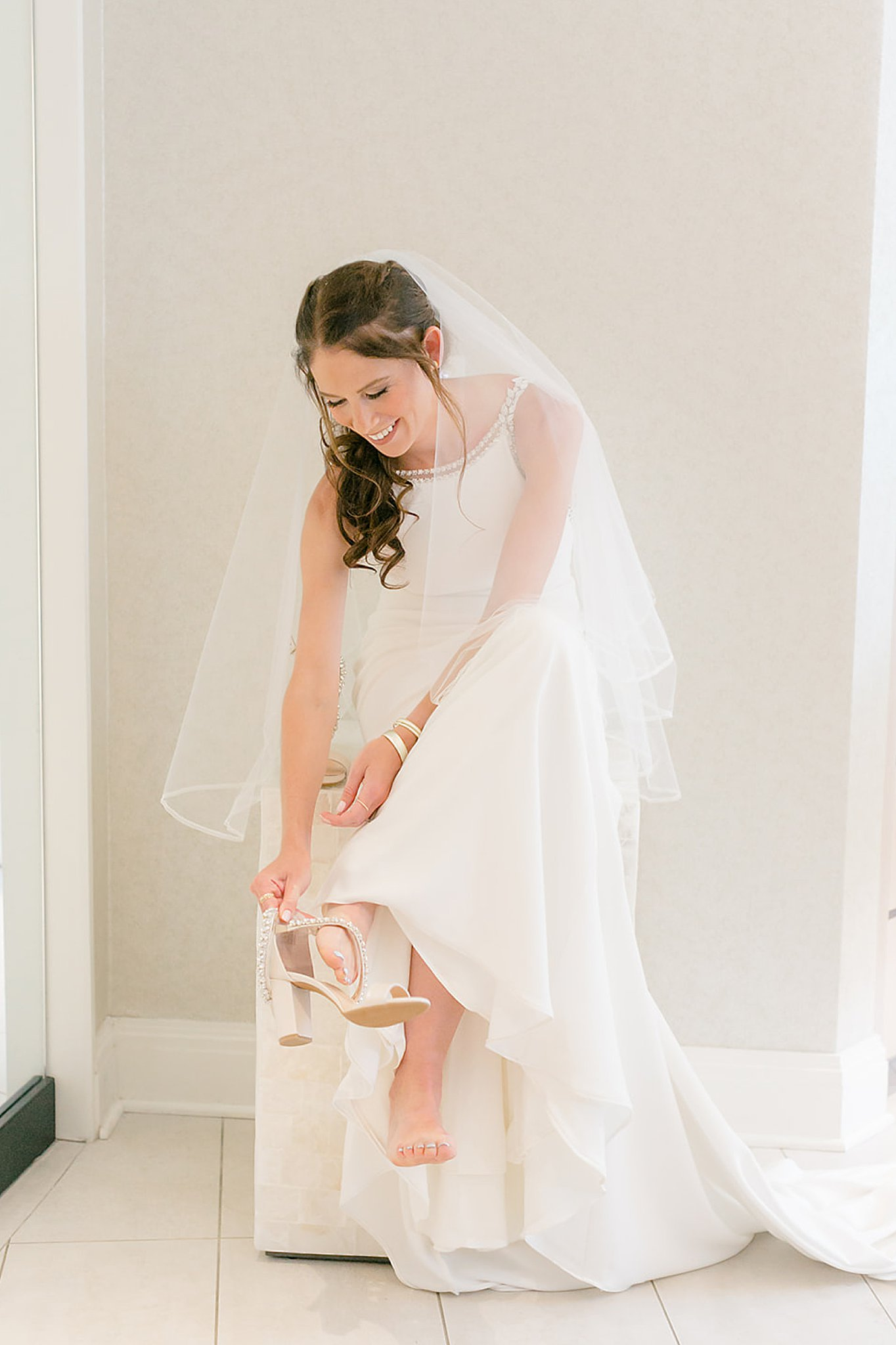 The Reeds at Shelter Haven Wedding Photography by Magdalena Studios KylieChristian 0005