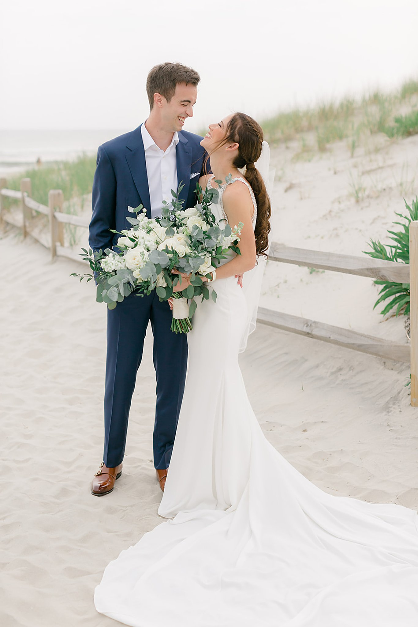 The Reeds at Shelter Haven Wedding Photography by Magdalena Studios KylieChristian 0016