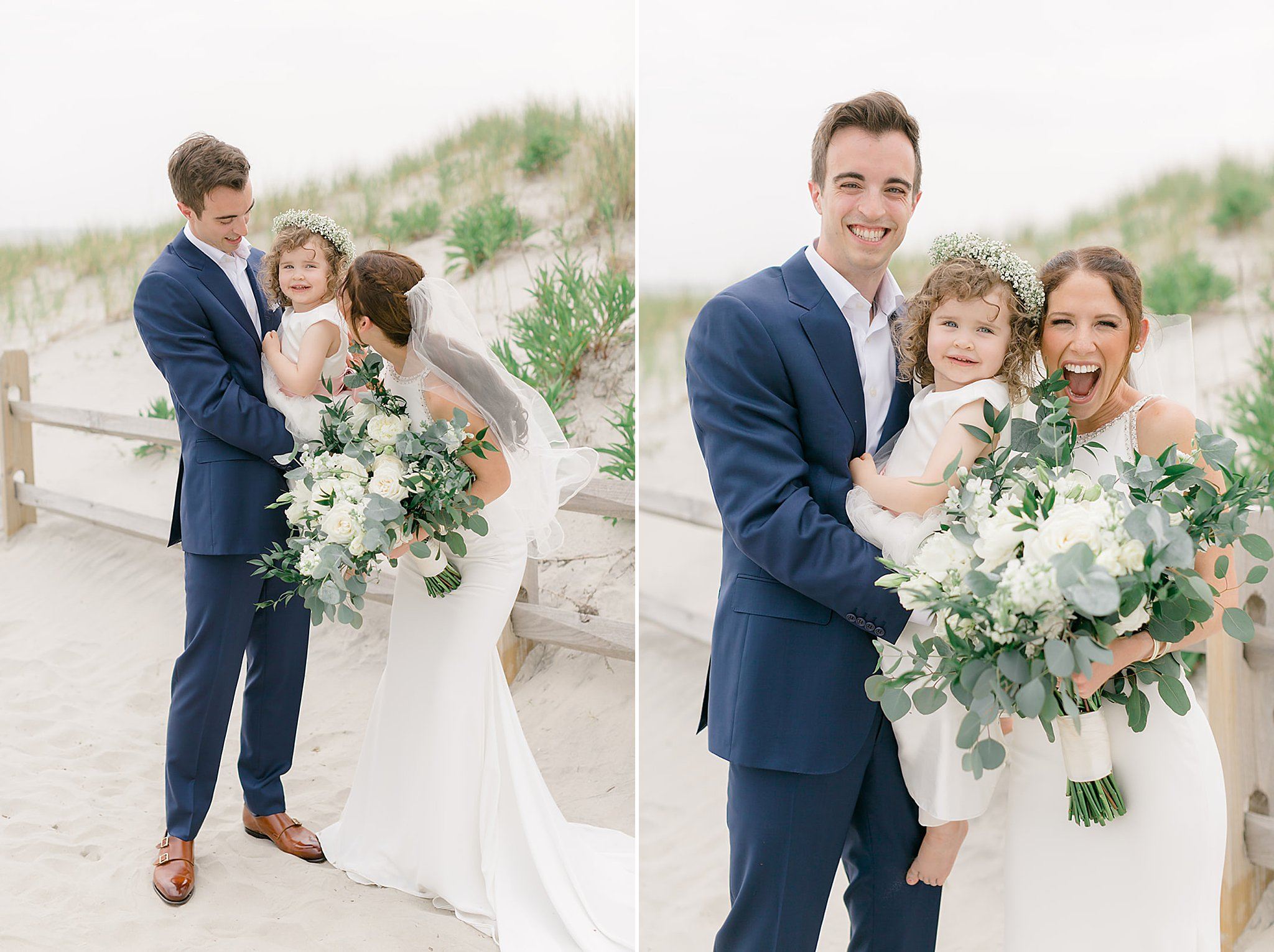 The Reeds at Shelter Haven Wedding Photography by Magdalena Studios KylieChristian 0017