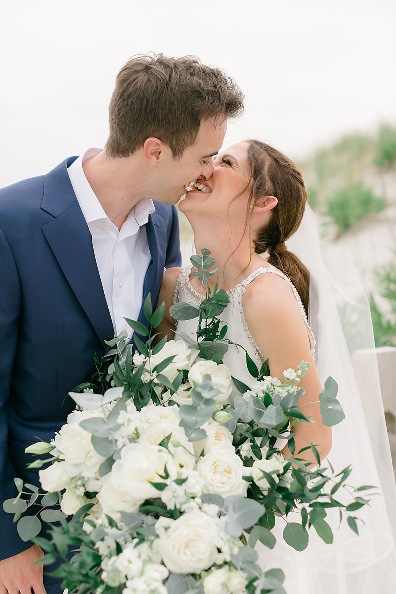 The Reeds at Shelter Haven Wedding Photography by Magdalena Studios KylieChristian 0019