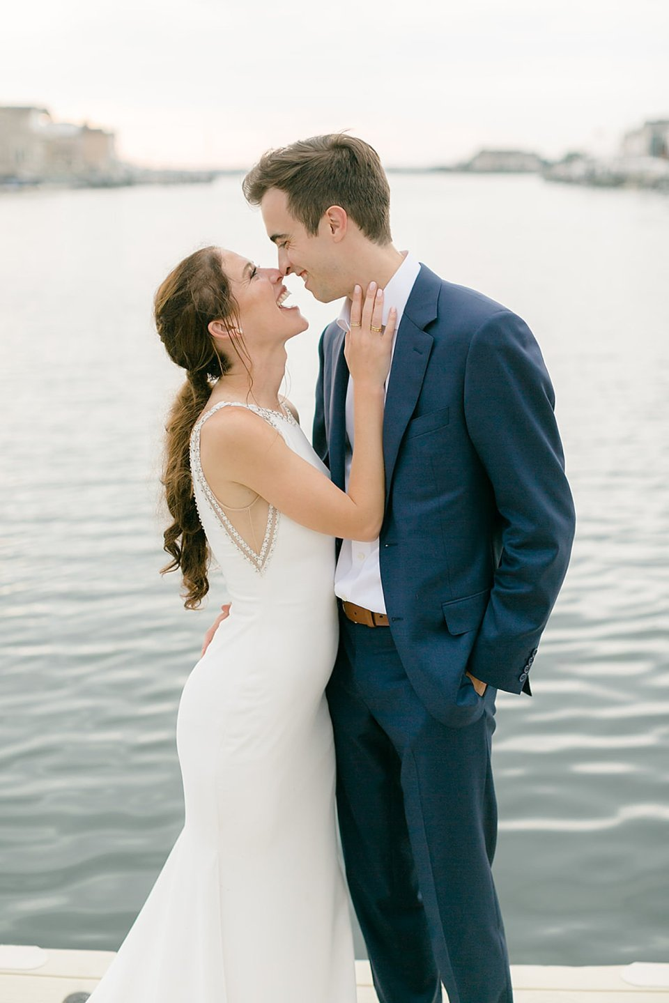 The Reeds at Shelter Haven Wedding Photography by Magdalena Studios KylieChristian 0043