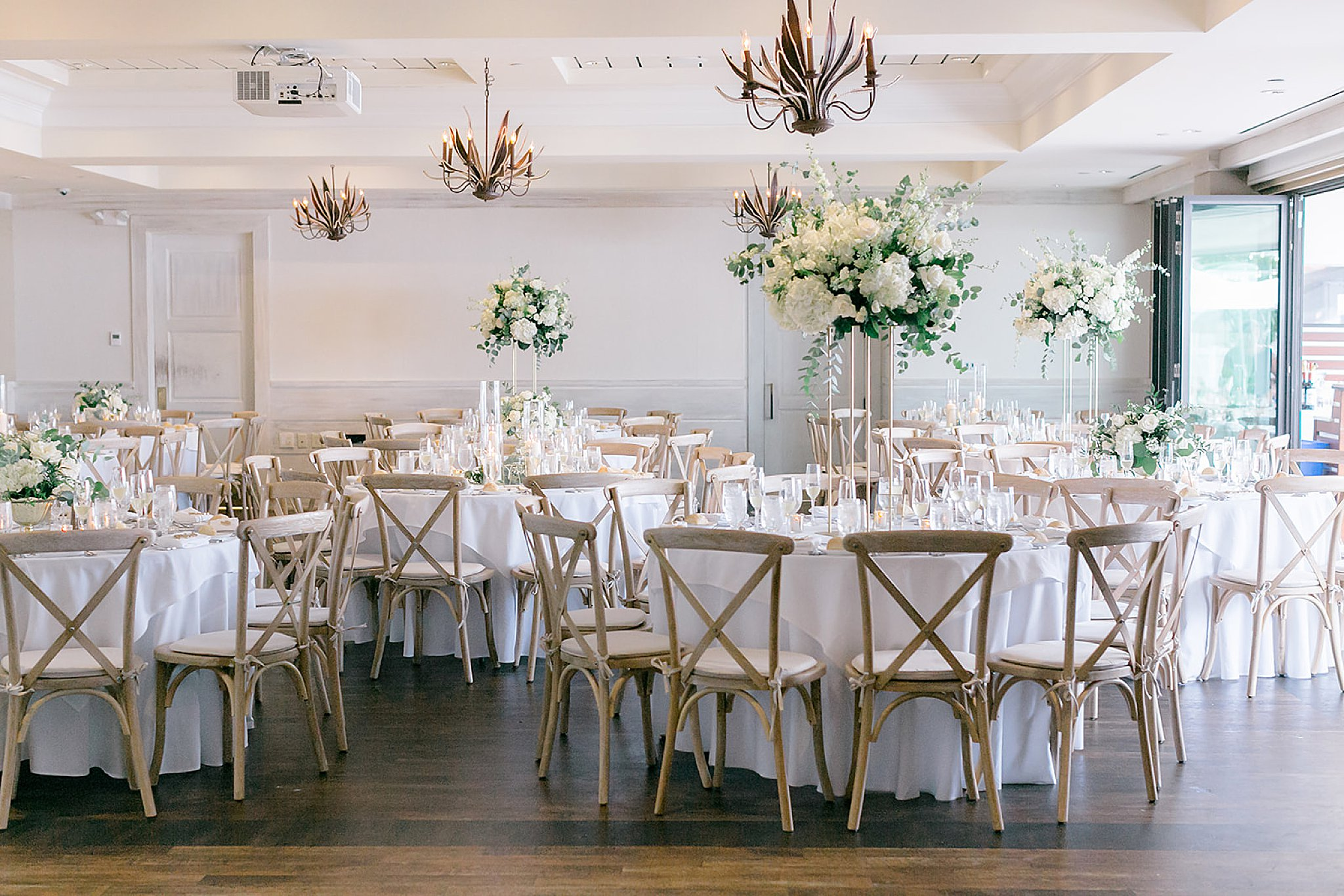The Reeds at Shelter Haven Wedding Photography by Magdalena Studios KylieChristian 0050
