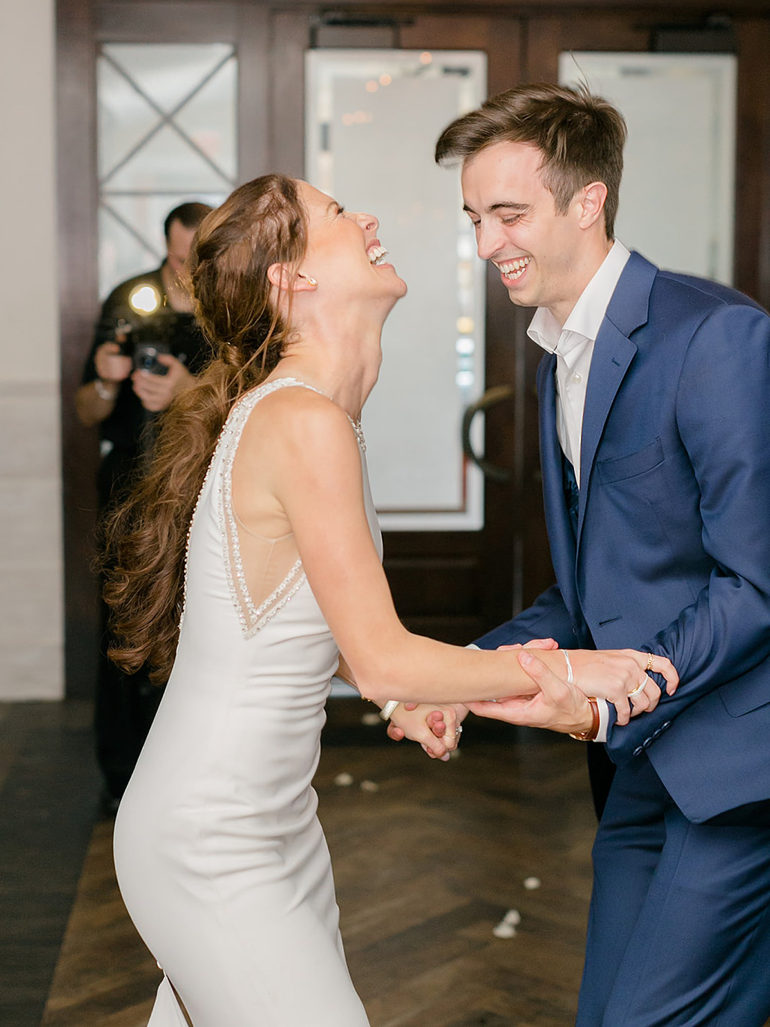 The Reeds at Shelter Haven Wedding Photography by Magdalena Studios KylieChristian 0057