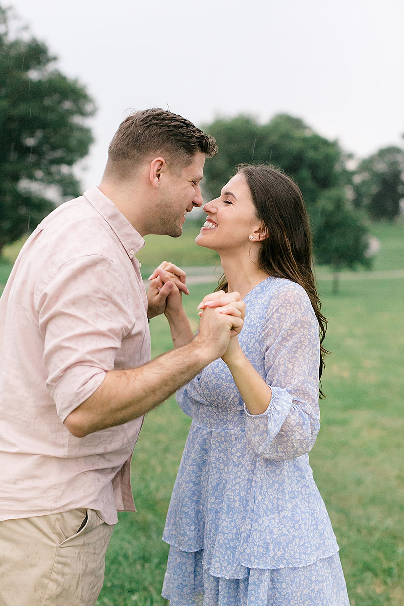 Valley Forge PA Engagement Session Photography by Magdalena Studios ToriMike 0037