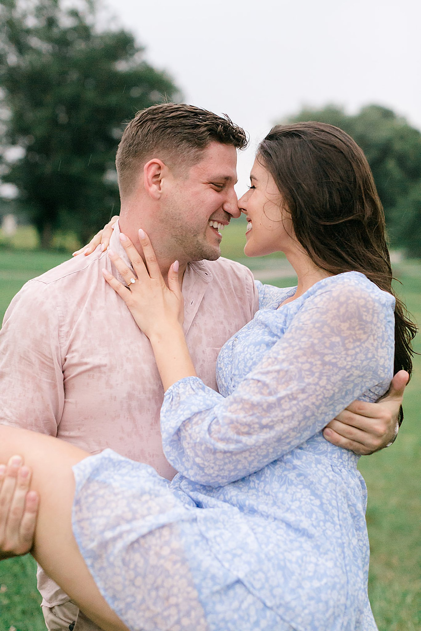 Valley Forge PA Engagement Session Photography by Magdalena Studios ToriMike 0040
