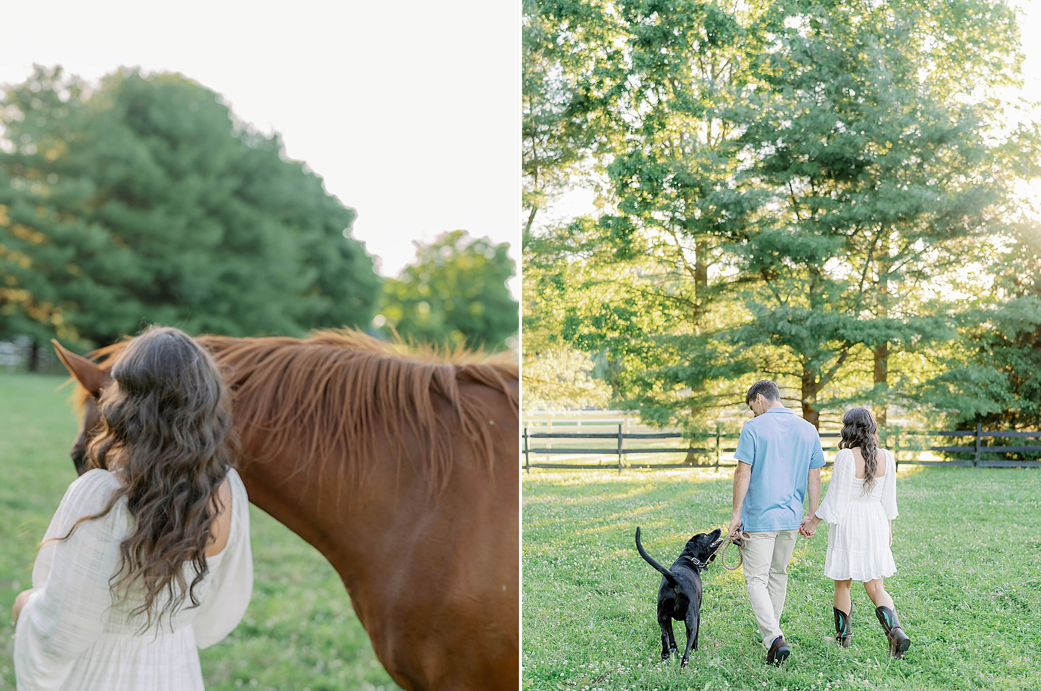 New Jersey Engagement Session Photography by Magdalena Studios EmilyBrian 0024