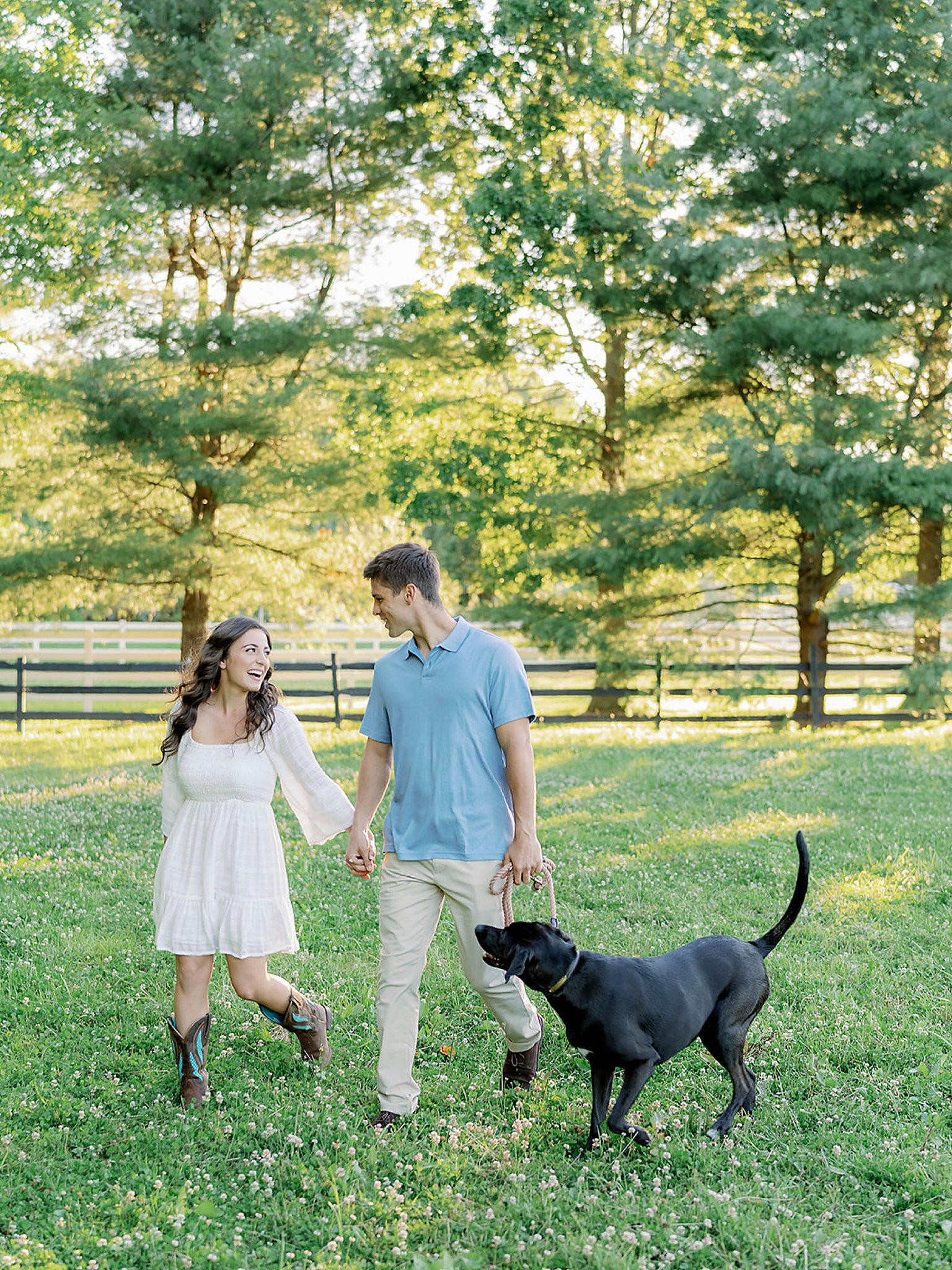 New Jersey Engagement Session Photography by Magdalena Studios EmilyBrian 0025