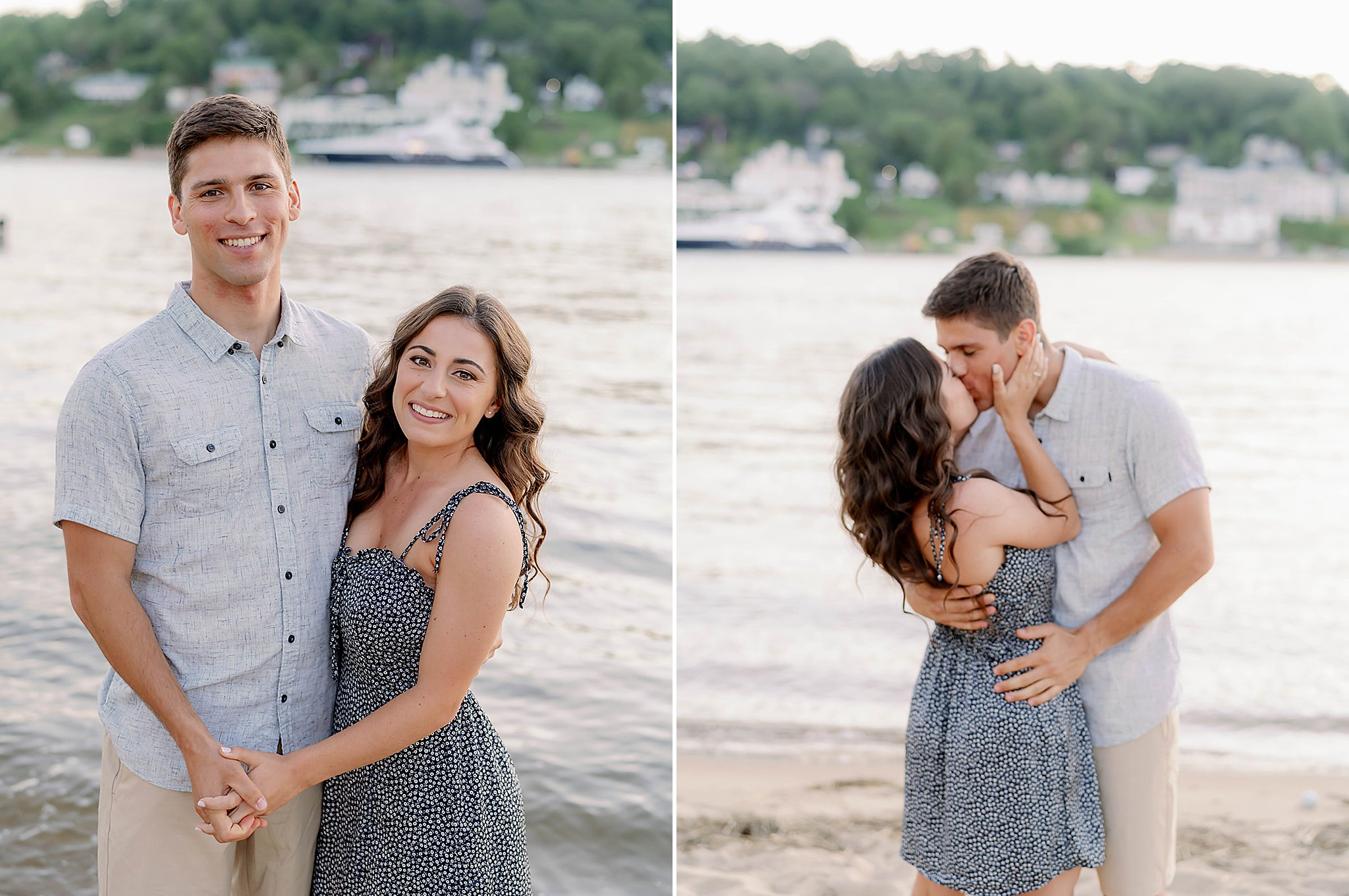 New Jersey Engagement Session Photography by Magdalena Studios EmilyBrian 0041