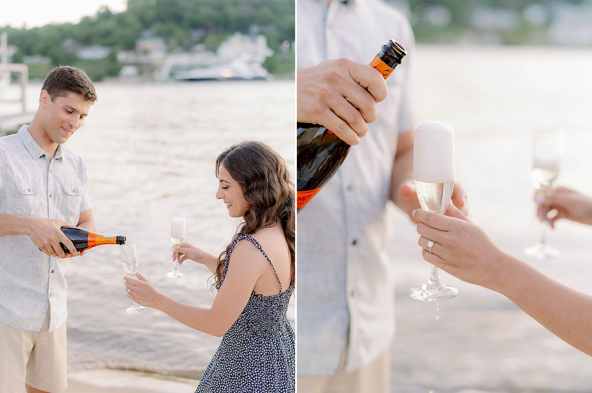 New Jersey Engagement Session Photography by Magdalena Studios EmilyBrian 0047