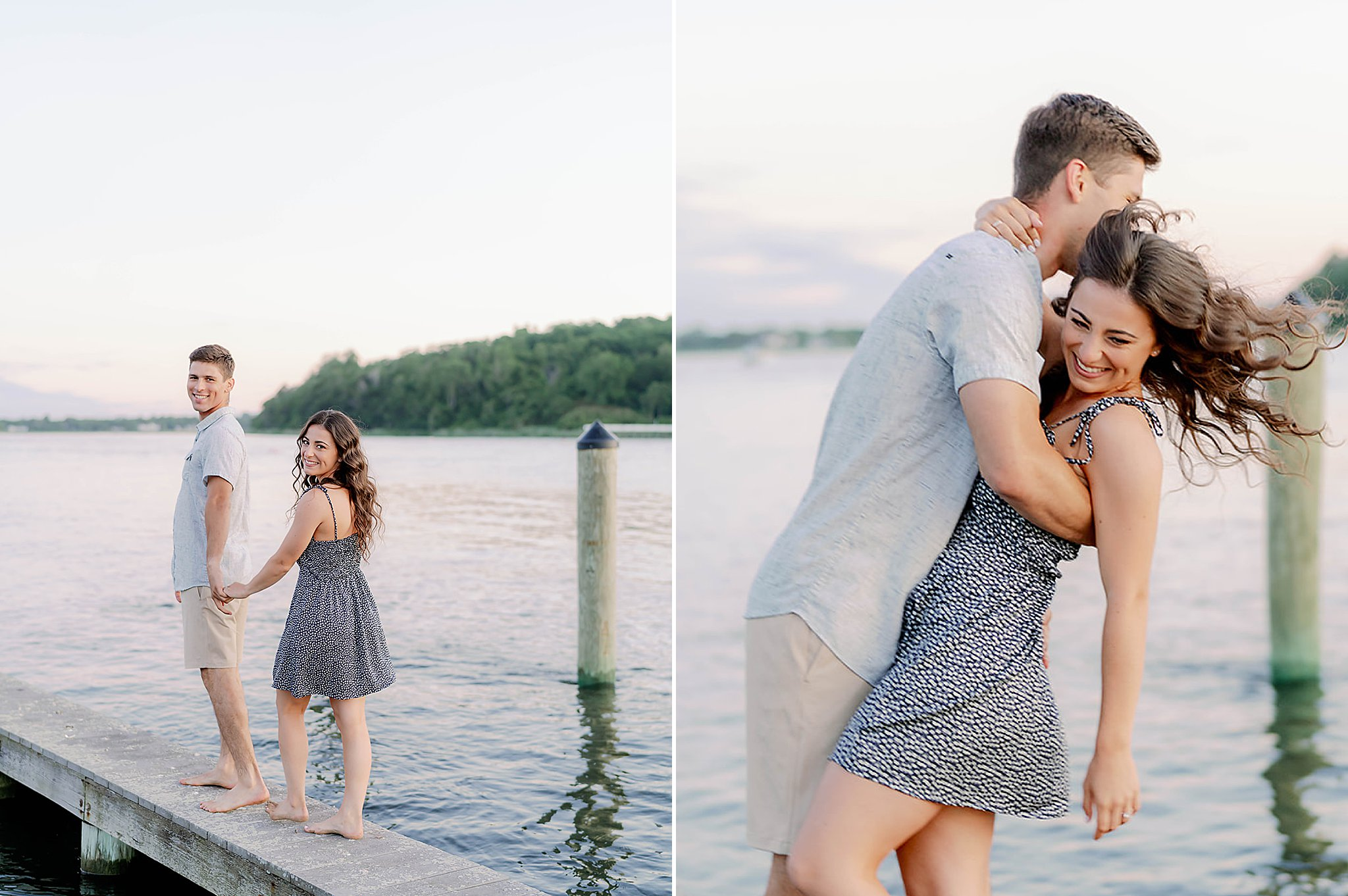 New Jersey Engagement Session Photography by Magdalena Studios EmilyBrian 0053