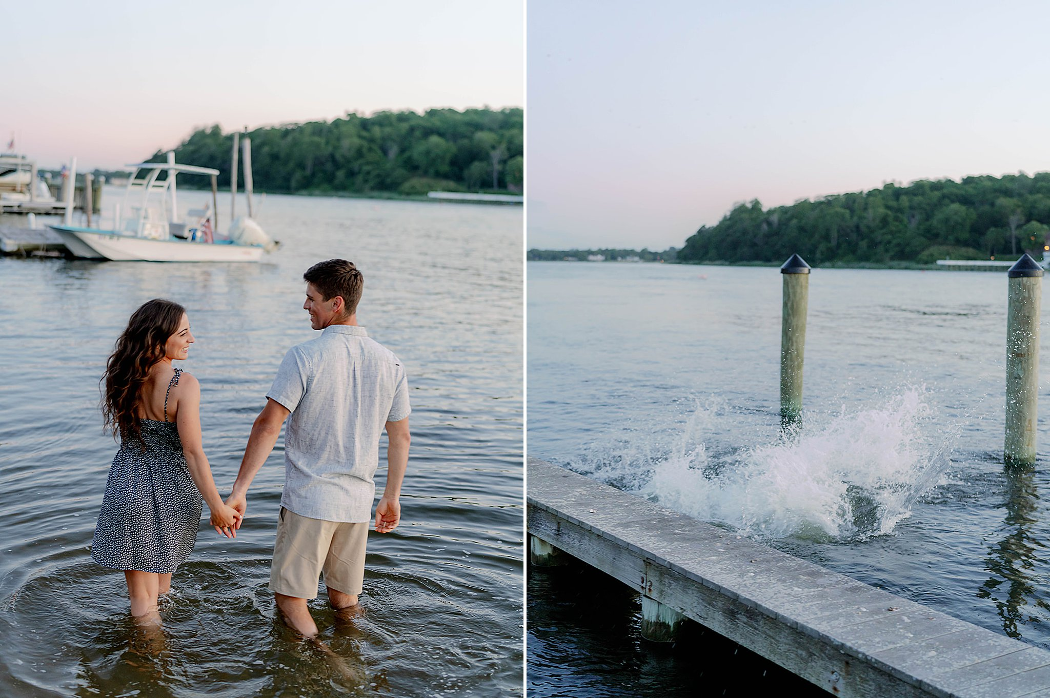 New Jersey Engagement Session Photography by Magdalena Studios EmilyBrian 0071