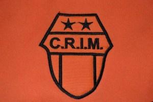 La Escuela de Fútbol Infantil CRIM renovó autoridades