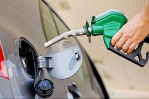 Podría faltar nafta en algunas estaciones de servicio
