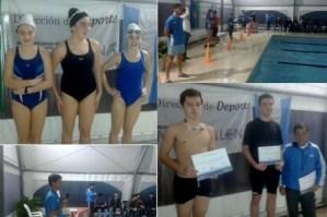 Comenzó la etapa municipal de los Juegos Bonaerenses 2016