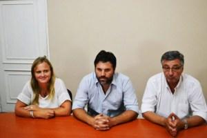 El Gobierno Municipal habló sobre los «despidos» en el Servicio Penitenciario Bonaerense