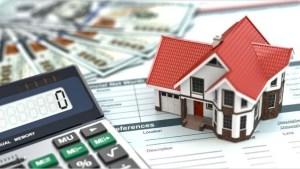 Créditos hipotecarios UVA: el Gobierno se hará cargo de una parte de la cuota