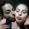 Navila Garay, otro femicidio en la región en una semana