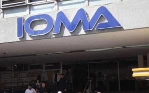 Se normaliza la atención a los afiliados a IOMA tras la medida de fuerza anunciada por los médicos