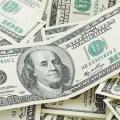 El dólar oficial cerró a $ 79,55 y el contado con liquidación avanza 2,5%, a $ 131,44