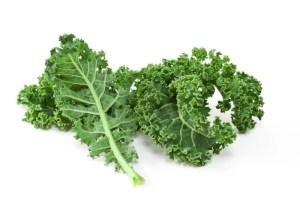 Cocina. ¿El kale es una superverdura o es un mito?