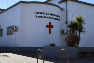 Escándalo en el hospital: un médico denunciado por abuso sexual