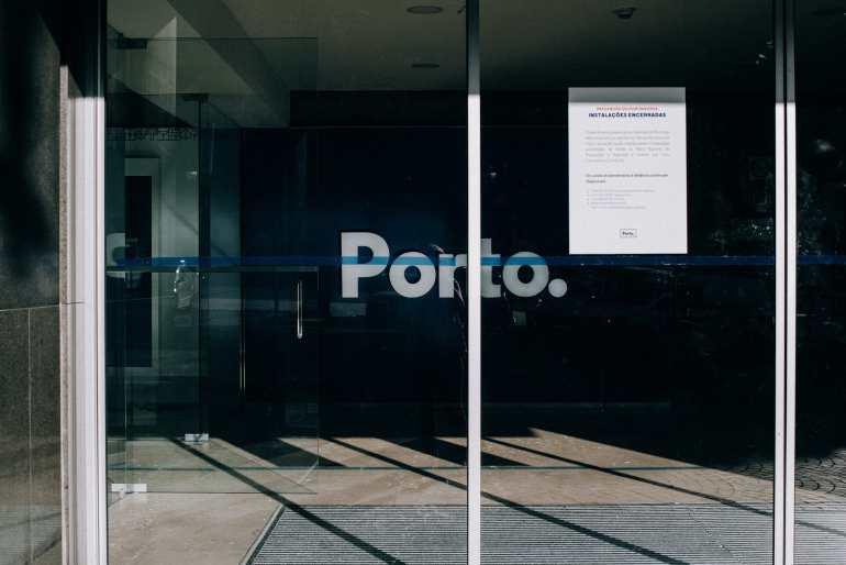portugalia_Magda_Rączka