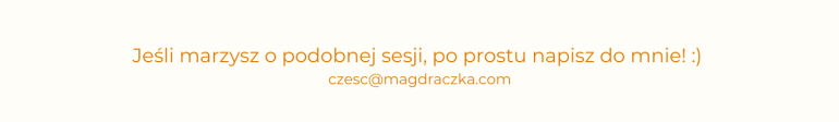 Magda_Raczka_fotografia