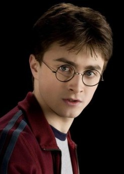 450_harry-potter-and-the-half-blood-prince-promotional-shoot-daniel-radcliffe-harry-potter-1200977636