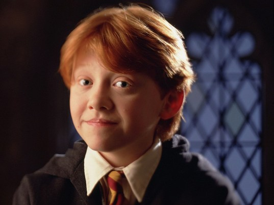 Harry-Potter-and-the-Philosopher-s-Stone-2001-books-male-characters-29853588-1024-768