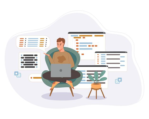 How to manage freelancers