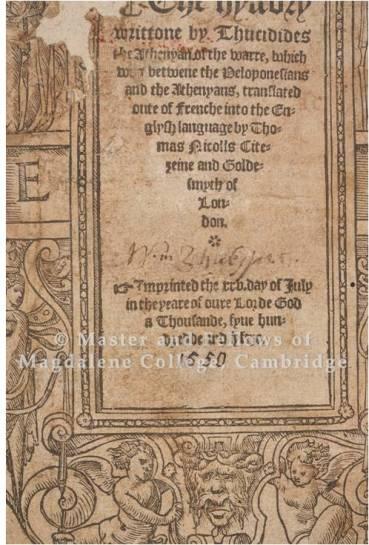 D.4.40 title page wm