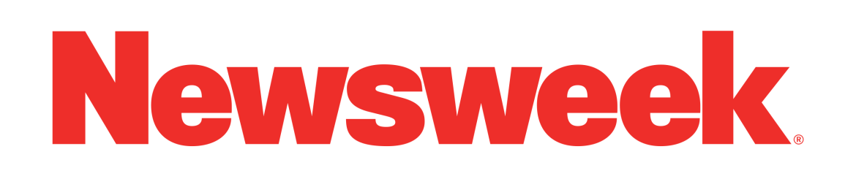 NewsweekLogo_Red
