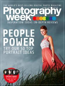 Photography Week – 28 June 2018