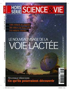 Science & Vie Hors-Série - juillet 2018