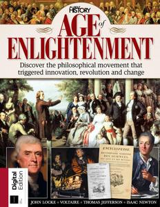 Age of Enlightenment – August 2018