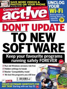 Computeractive – 26 September 2018