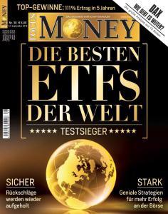 Focus Money – 12 September 2018