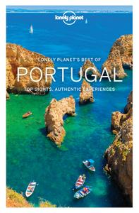 Lonely Planet Best of Portugal (Travel Guide)